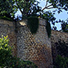 Fortifications ville muraille sud 1a